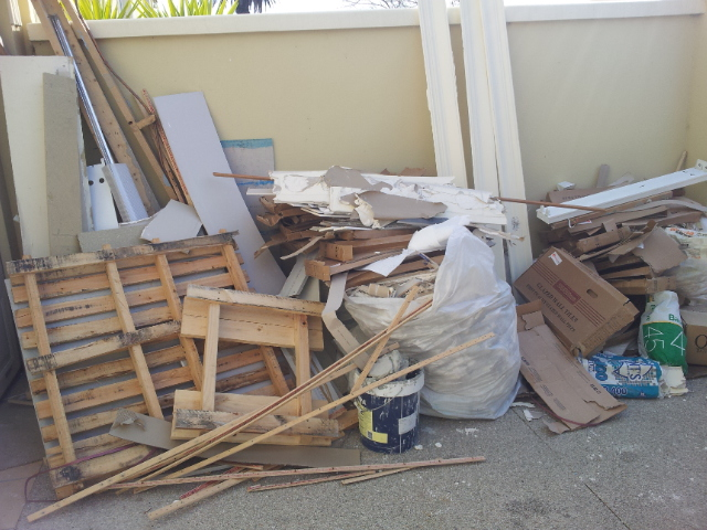 building_rubbish_removal
